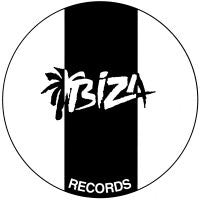 IBIZA CREW - Jungle Rock E.P.