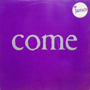 JAMES - Come Home