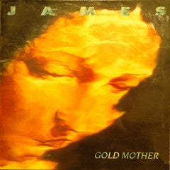 JAMES - Gold Mother