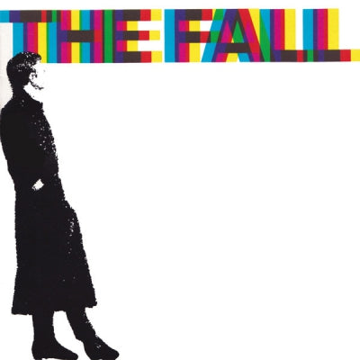 THE FALL - 458489 A-sides