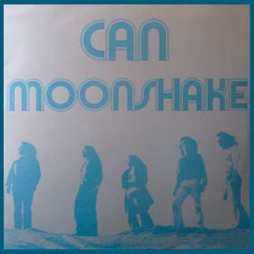 CAN - Moonshake