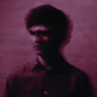 JAMES BLAKE - Limit To Your Love