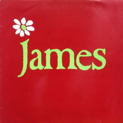 JAMES - How Was It For You?