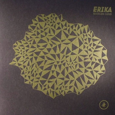 ERIKA - Hexagon Cloud