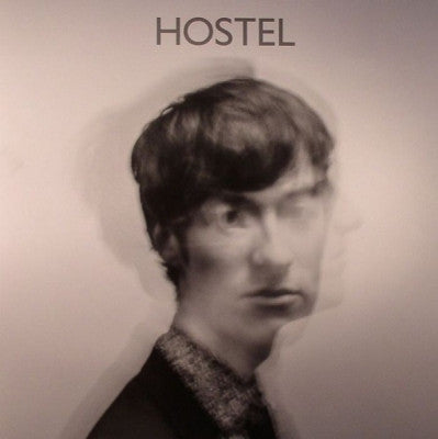 EAST INDIA YOUTH - Hostel EP