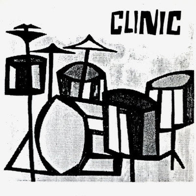 CLINIC - I.P.C. Subeditors Dictate Our Youth