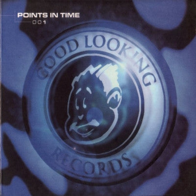 VARIOUS - Points In Time 001