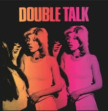 IN FLAGRANTI - Double Talk