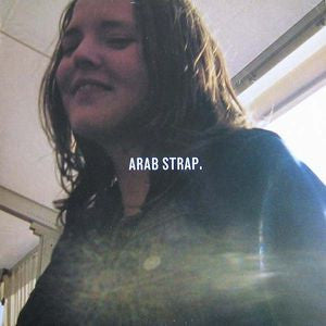 ARAB STRAP - (Afternoon) Soaps