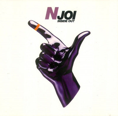 N-JOI - Inside Out