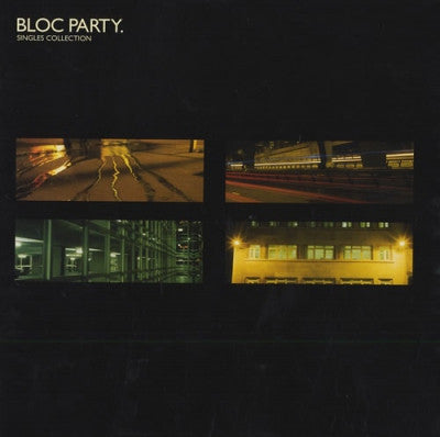 Bloc party singles [PUNIQRANDLINE-(au-dating-names.txt) 26