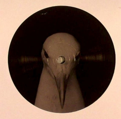 ANCIENT METHODS / STEVEN PORTER / ANNE-JAMES CHATON / SAWLIN - Mu EP