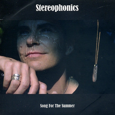 STEREOPHONICS - Song For The Summer