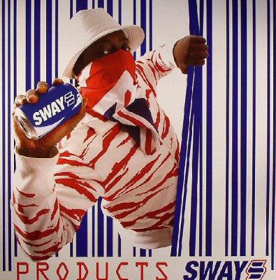 SWAY - Products