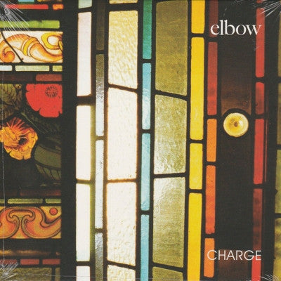 ELBOW - Charge