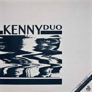 KENNY DUO - Jungle In Old Town