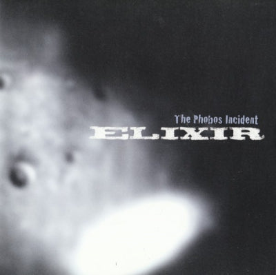 ELIXIR - The Phobos Incident