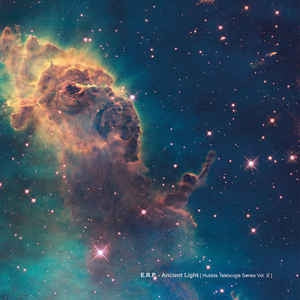 E.R.P. - Ancient Light (Hubble Telescope Series Vol. II)