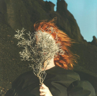 GOLDFRAPP - Silver Eye