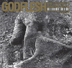 GODFLESH - Pure // Cold World // Slavestate