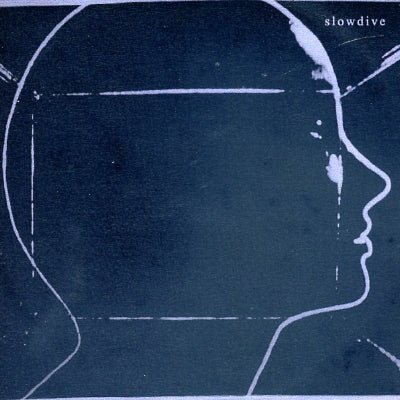SLOWDIVE - Sugar For The Pill