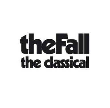 THE FALL - The Classical