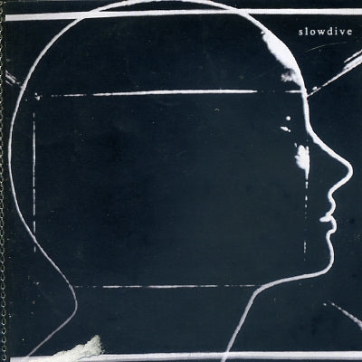SLOWDIVE - No Longer Making Time