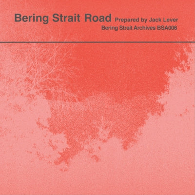 BERING STAIT - Road