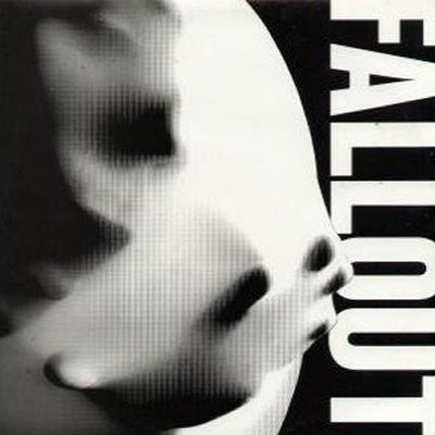 ALTERNATIVE RADIO - Fallout