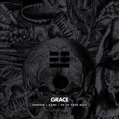 GRACE - Sorrow / Game / Up To Your Neck