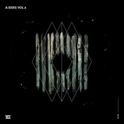 VARIOUS - A-Sides Vol.6
