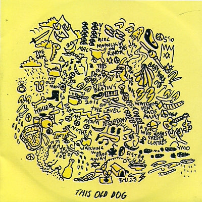MAC DEMARCO - One Another