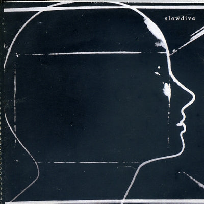 SLOWDIVE - Don't Know Why