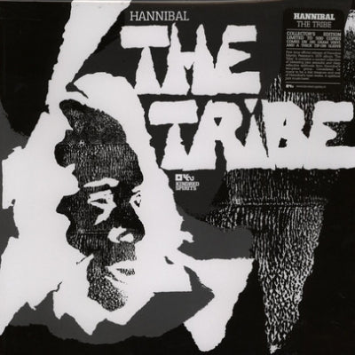 HANNIBAL MARVIN PETERSON - The Tribe