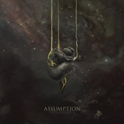 ASSUMPTION - Absconditus