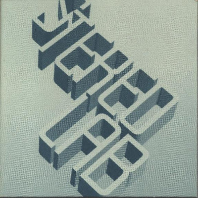 STEREOLAB - Aluminium Tunes (Switched On Volume 3)