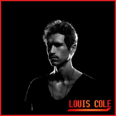LOUIS COLE - Time