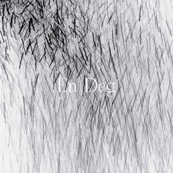 EN DAG (VOICE OF THE SEVEN WOODS) - En Dag