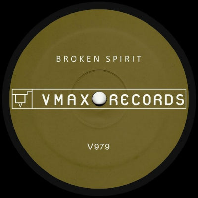 H&S - The Broken Spirit