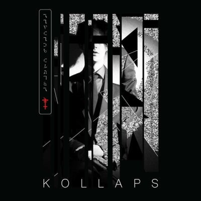KOLLAPS - Sibling Lovers