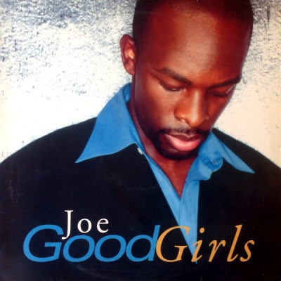 JOE - Good Girls