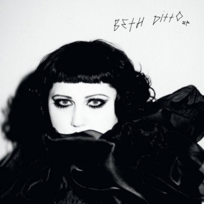 BETH DITTO - EP
