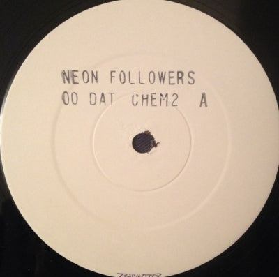 NEON FOLLOWERS - Oo Dat
