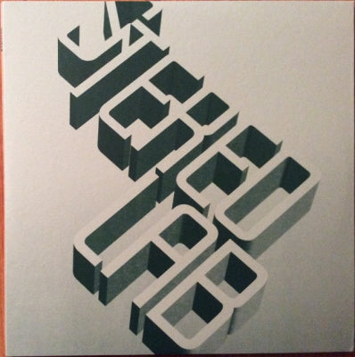 STEREOLAB - Aluminum Tunes (Switched On Volume 3)