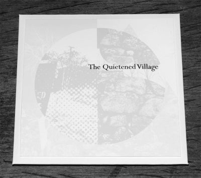 VARIOUS - The Quietened Village (Dawn Edition)
