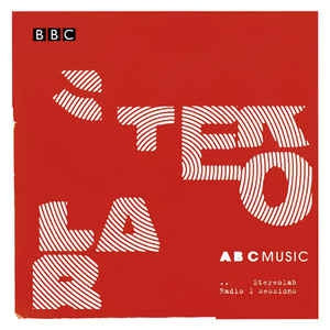 STEREOLAB - ABC Music-Radio 1 Sessions
