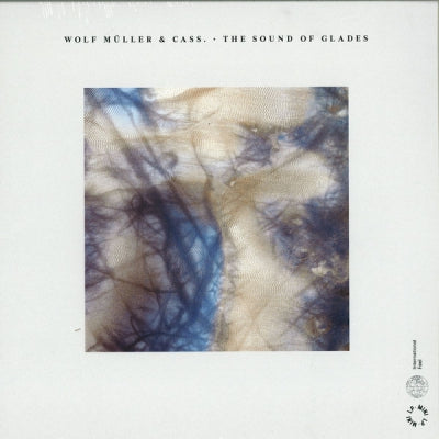 WOLF MULLER & CASS - Sound Of The Glades