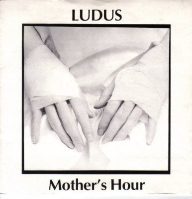 LUDUS - Mother's Hour / Patient