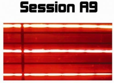 SESSION A9 - Session A9