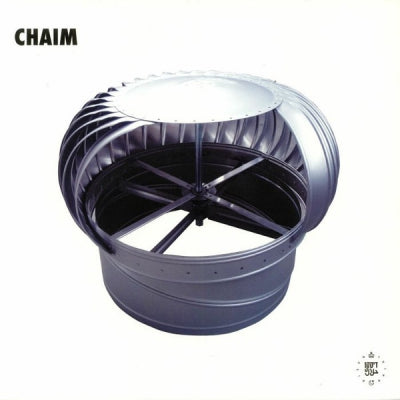 CHAIM - Your Mulana